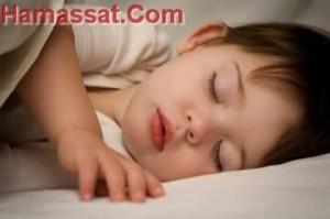 نصائح تساعدك الاسترخاء والنوم نصائح-لنوم-صحي-و-مريح-300x199.jpg