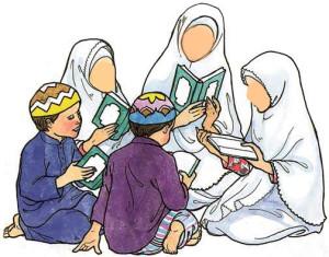 أفكار عملية لإسعاد الأطفال أفكار-عملية-لإسعاد-الأطفال-300x235.jpg
