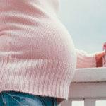 احذري مخاطر ما بعد الولادة